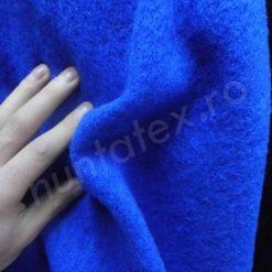 Stofa de lana pret