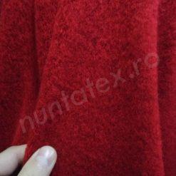Stofa de lana online