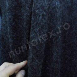 Stofa de lana material