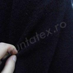 Stofa de lana la metru