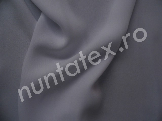 Material voal; georgette online