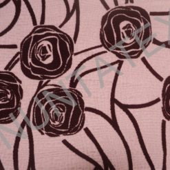 Plus cu trandafiri online