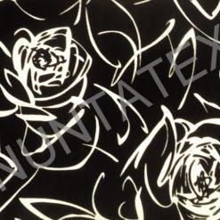 Plus cu trandafiri pret