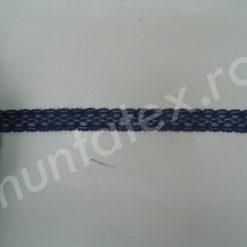 Banda dantela textile