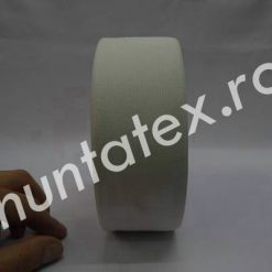 Elastic textile
