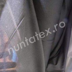 Termocolant textile