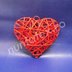 Inima decoratiuni