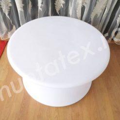 Masa cu lumini din plastic