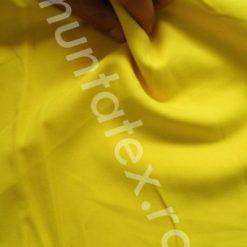 Material textil minimat