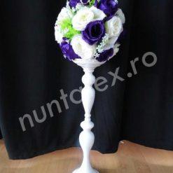 Suport pentru flori pret