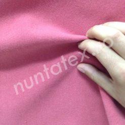 Stofa groasa roz metraj