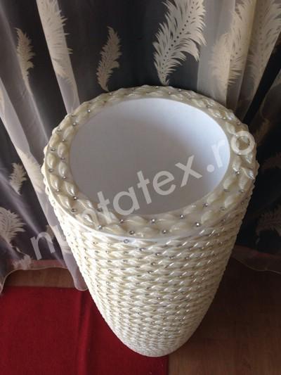 Vaza decorativa pret