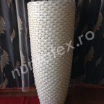 Vaza decorativa mare