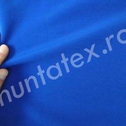 Material textil jersey