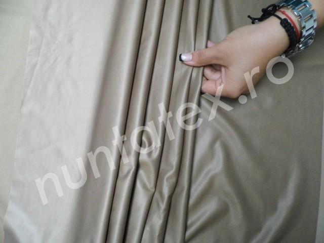 Material latex online