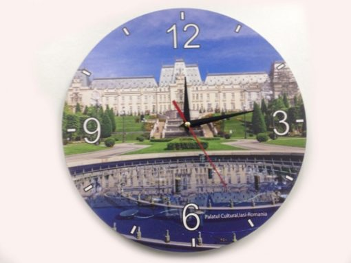Ceasuri de petete