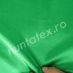 Material textil tafta