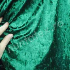 Material textil catifea