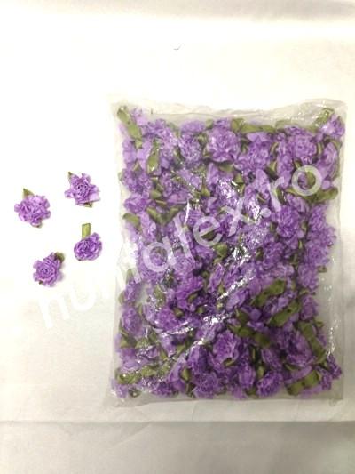 Flori accesorii