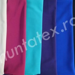 Textile Jersey