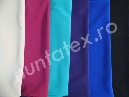 Textile Jersey
