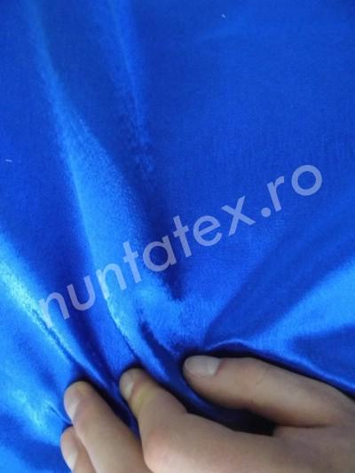Textile tafta