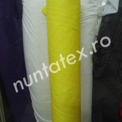 Material textil tercot