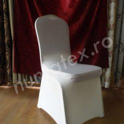 Huse din lycra scaune evenimente