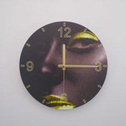 Ceasuri perete ieftine