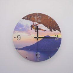 Ceasuri de perete pret