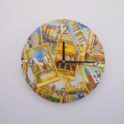Ceasuri perete online