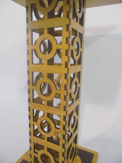 Masuta din lemn online