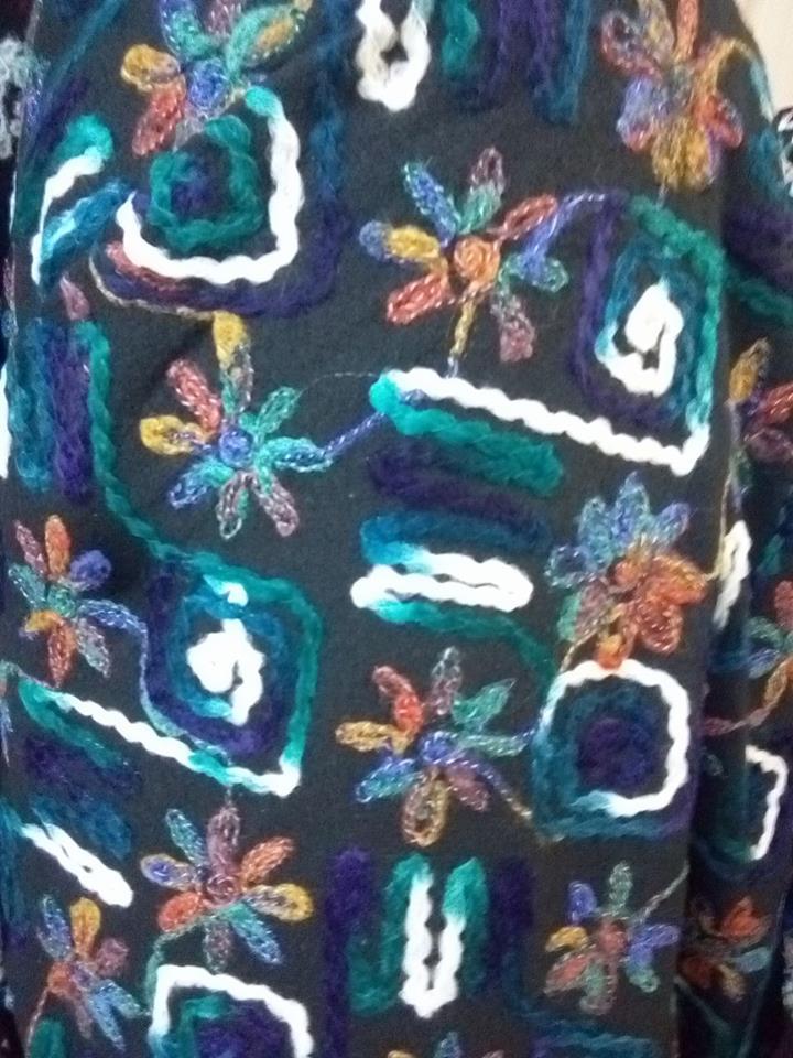 stofa lana material la metru