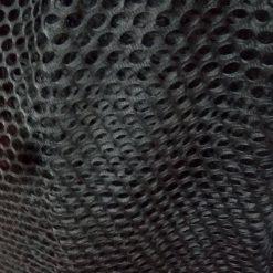 plasa cu gaurele mari