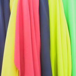 Stofa colorata