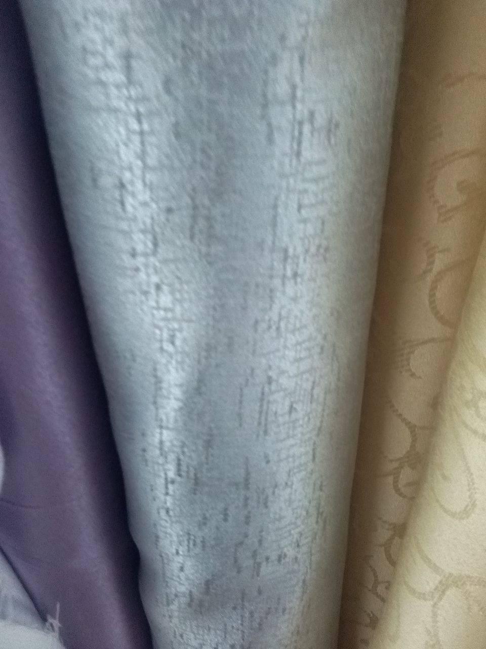 Brocard textil