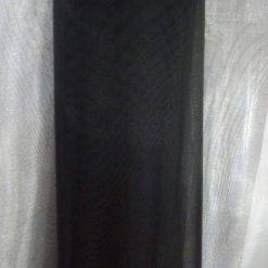crinolina neagra pret