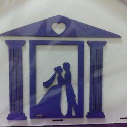cutii dar nunta ieftine