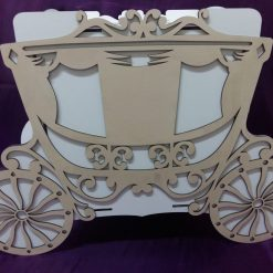 cutie pentru bani nunta