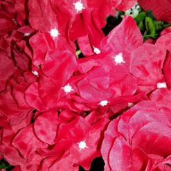 Aranjamente florale artificiale preturi