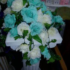 aranjamente florale artificiale online
