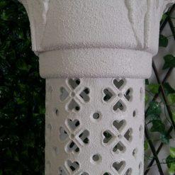 coloane decorative nunti