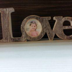 decoratiuni botez rama foto