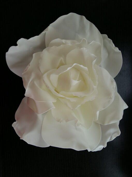 flori nunta artificiale