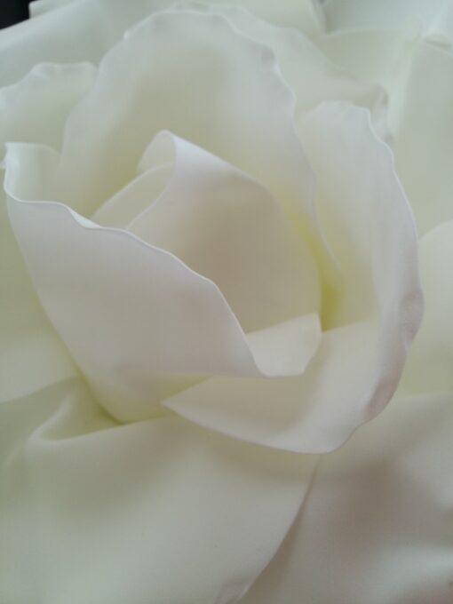 flori nunta decor