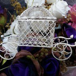 marturii nunta M3