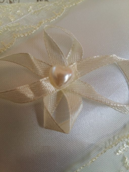 pernuta pentru verighete nunta pret