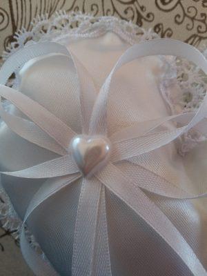 pernuta verighete nunta