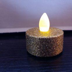 candele cu led pret