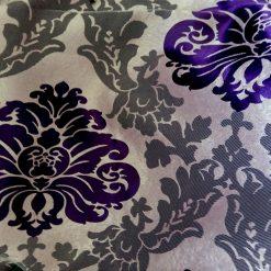 material blackout colorat pret